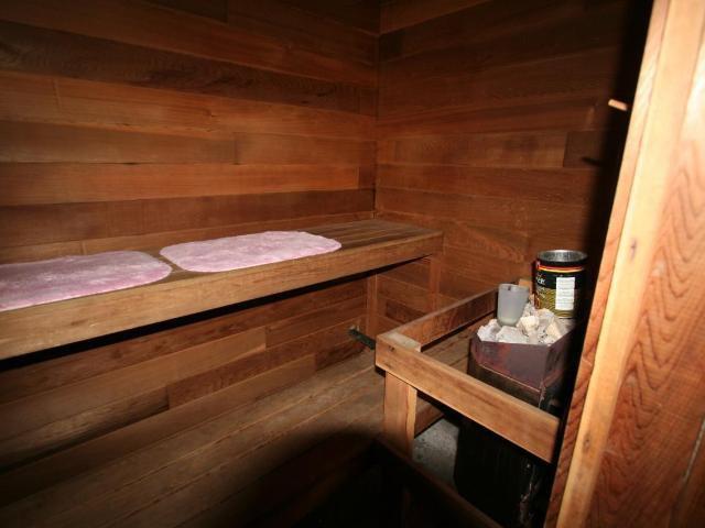 Photo 14: Photos: 3372 GARRETT ROAD in Kamloops: Monte Lake/Westwold House for sale : MLS®# 146305
