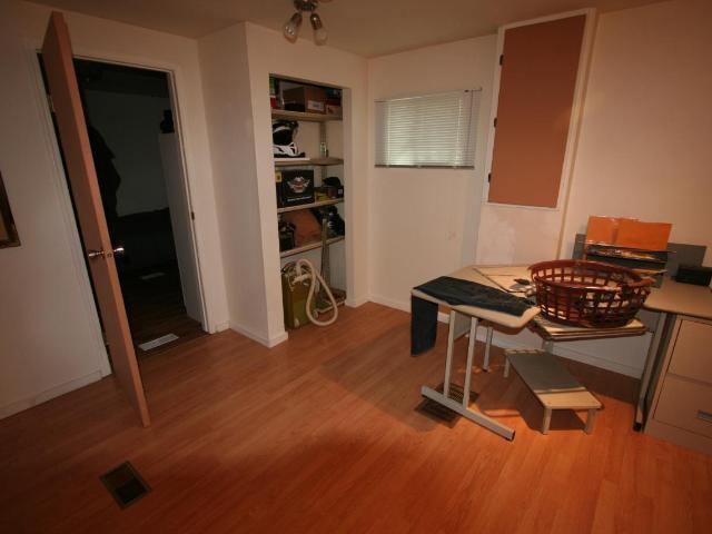 Photo 10: Photos: 3372 GARRETT ROAD in Kamloops: Monte Lake/Westwold House for sale : MLS®# 146305