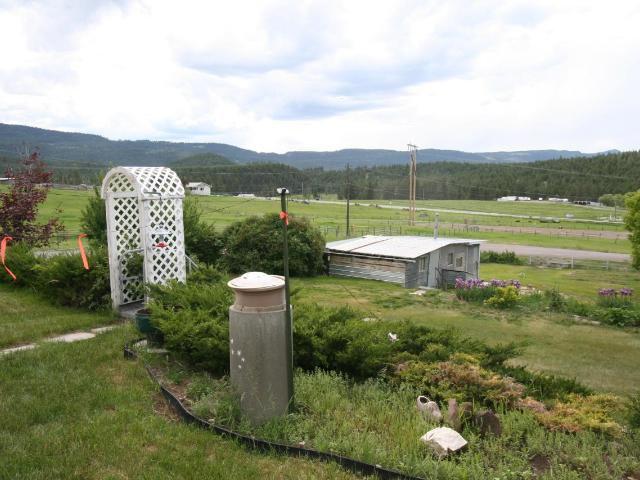 Photo 20: Photos: 3372 GARRETT ROAD in Kamloops: Monte Lake/Westwold House for sale : MLS®# 146305
