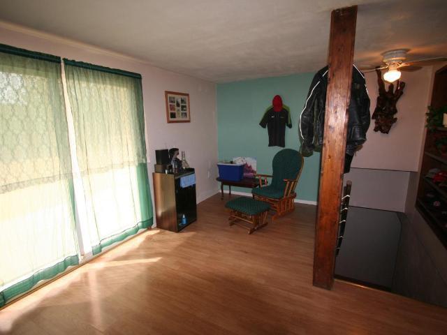 Photo 5: Photos: 3372 GARRETT ROAD in Kamloops: Monte Lake/Westwold House for sale : MLS®# 146305