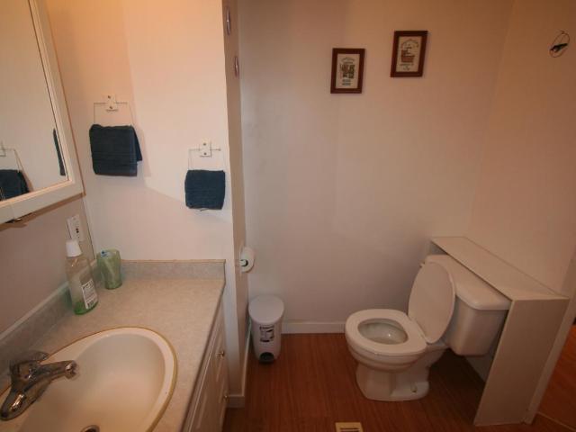 Photo 9: Photos: 3372 GARRETT ROAD in Kamloops: Monte Lake/Westwold House for sale : MLS®# 146305