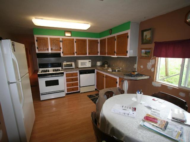 Photo 25: Photos: 3372 GARRETT ROAD in Kamloops: Monte Lake/Westwold House for sale : MLS®# 146305