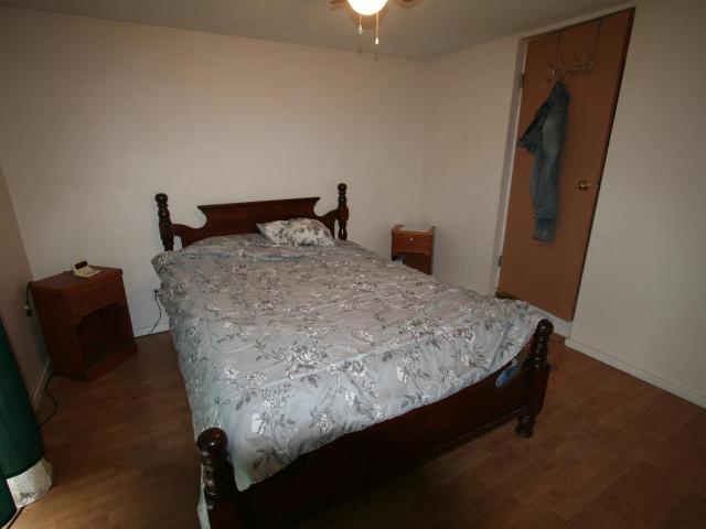 Photo 24: Photos: 3372 GARRETT ROAD in Kamloops: Monte Lake/Westwold House for sale : MLS®# 146305