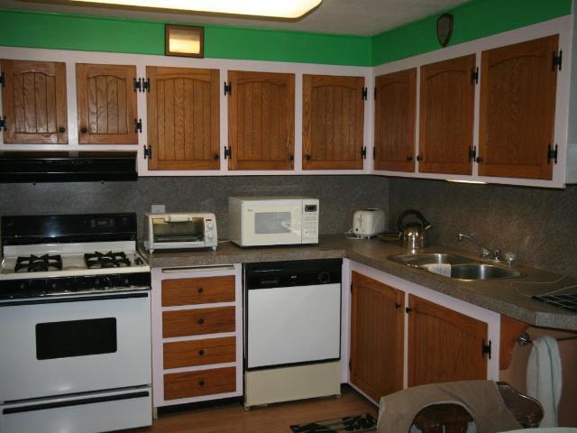 Photo 4: Photos: 3372 GARRETT ROAD in Kamloops: Monte Lake/Westwold House for sale : MLS®# 146305