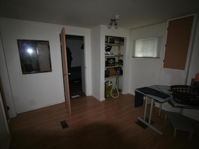 Photo 22: Photos: 3372 GARRETT ROAD in Kamloops: Monte Lake/Westwold House for sale : MLS®# 146305