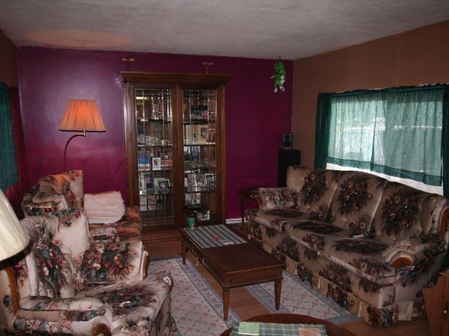 Photo 21: Photos: 3372 GARRETT ROAD in Kamloops: Monte Lake/Westwold House for sale : MLS®# 146305