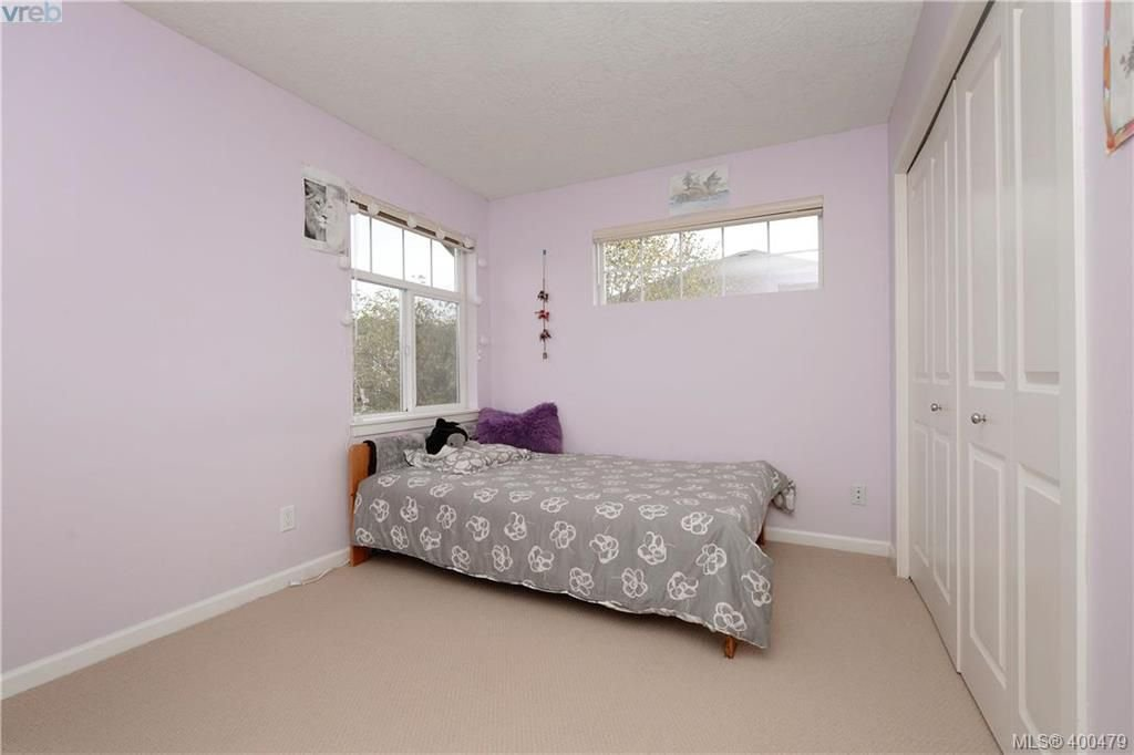 Photo 11: Photos: 6501 Stonewood Dr in SOOKE: Sk Sunriver House for sale (Sooke)  : MLS®# 799061
