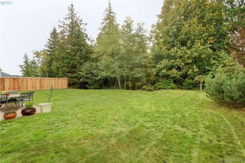Photo 21: Photos: 6501 Stonewood Dr in SOOKE: Sk Sunriver House for sale (Sooke)  : MLS®# 799061
