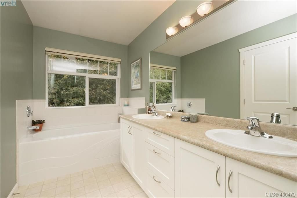 Photo 10: Photos: 6501 Stonewood Dr in SOOKE: Sk Sunriver House for sale (Sooke)  : MLS®# 799061