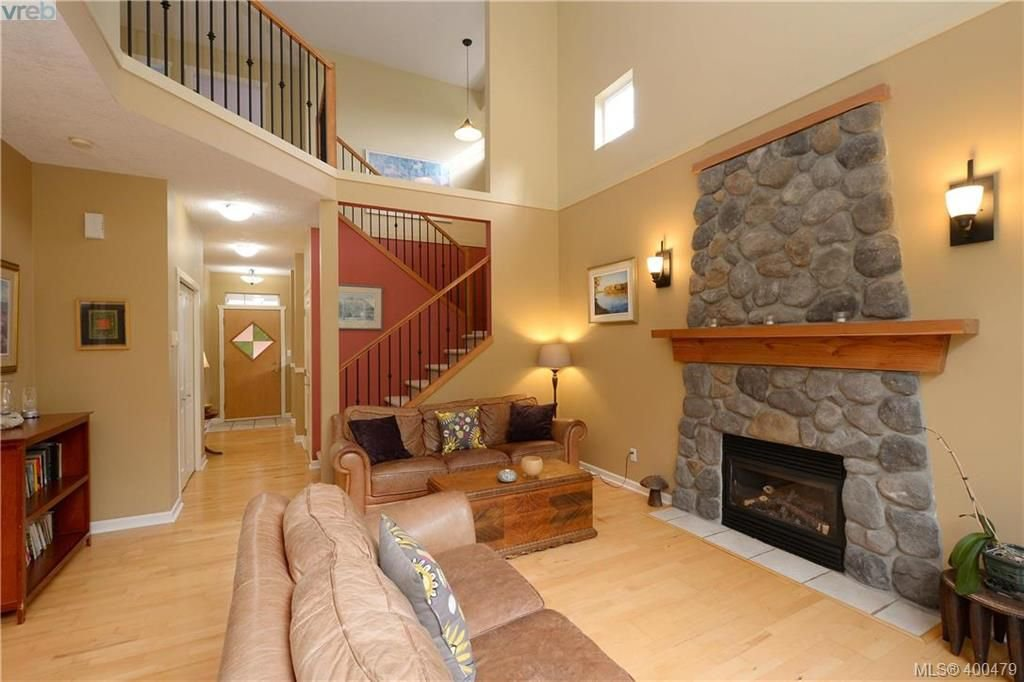 Photo 3: Photos: 6501 Stonewood Dr in SOOKE: Sk Sunriver House for sale (Sooke)  : MLS®# 799061