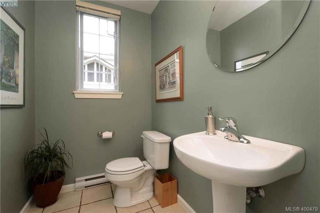 Photo 14: Photos: 6501 Stonewood Dr in SOOKE: Sk Sunriver House for sale (Sooke)  : MLS®# 799061