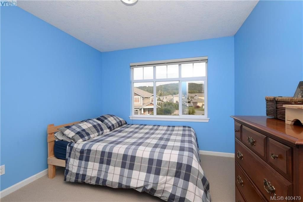 Photo 13: Photos: 6501 Stonewood Dr in SOOKE: Sk Sunriver House for sale (Sooke)  : MLS®# 799061