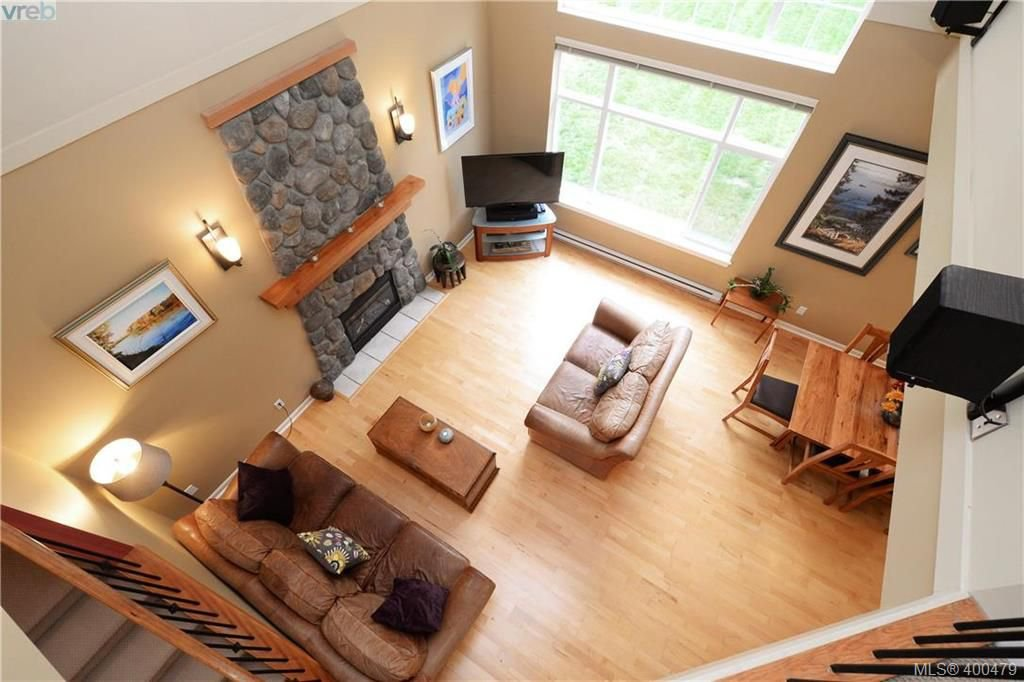 Photo 16: Photos: 6501 Stonewood Dr in SOOKE: Sk Sunriver House for sale (Sooke)  : MLS®# 799061