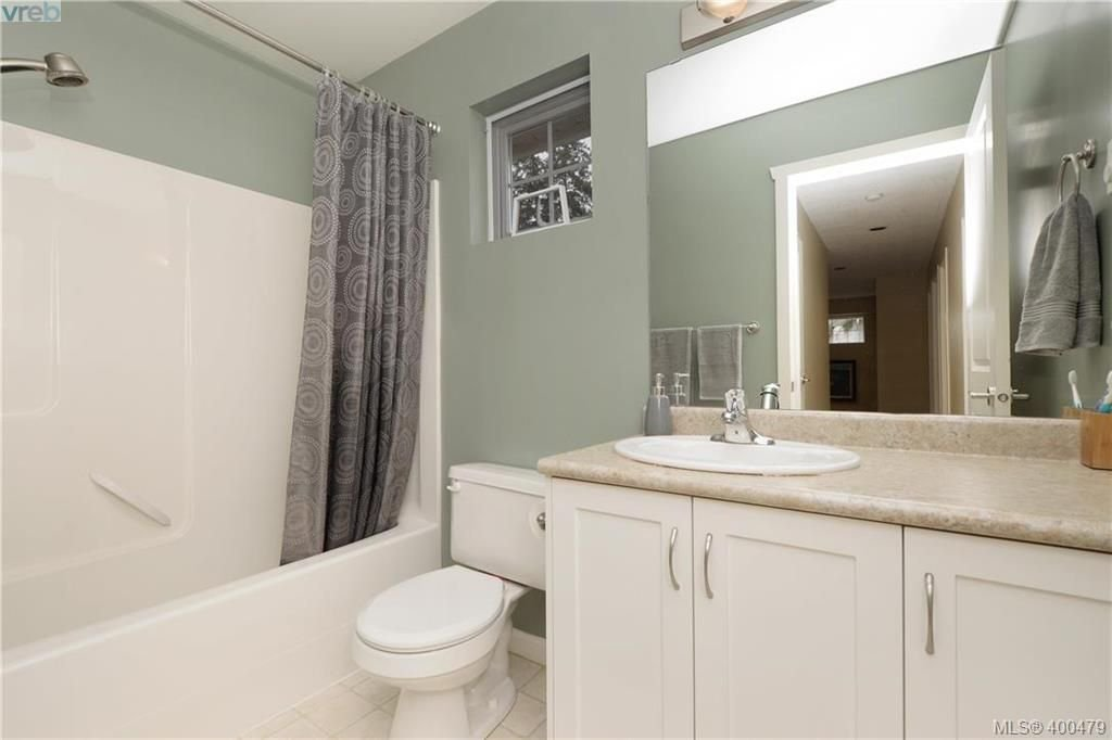 Photo 12: Photos: 6501 Stonewood Dr in SOOKE: Sk Sunriver House for sale (Sooke)  : MLS®# 799061
