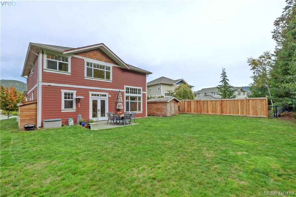 Photo 20: Photos: 6501 Stonewood Dr in SOOKE: Sk Sunriver House for sale (Sooke)  : MLS®# 799061