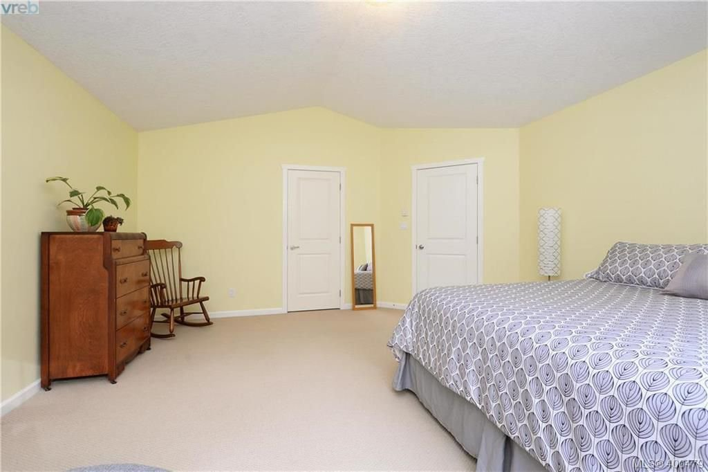 Photo 9: Photos: 6501 Stonewood Dr in SOOKE: Sk Sunriver House for sale (Sooke)  : MLS®# 799061