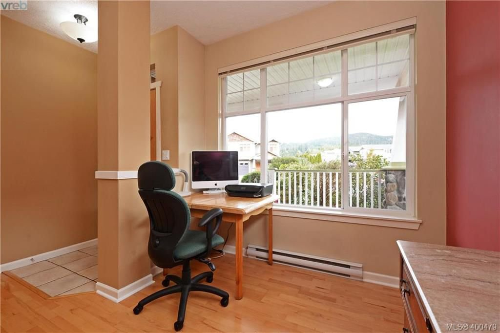 Photo 18: Photos: 6501 Stonewood Dr in SOOKE: Sk Sunriver House for sale (Sooke)  : MLS®# 799061