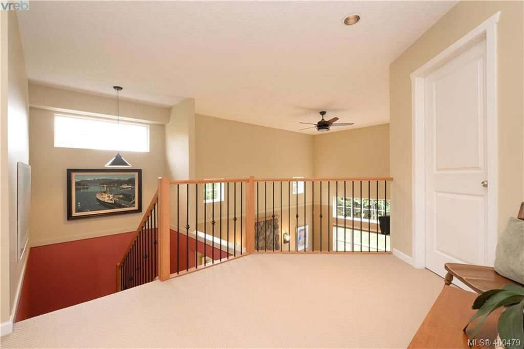 Photo 17: Photos: 6501 Stonewood Dr in SOOKE: Sk Sunriver House for sale (Sooke)  : MLS®# 799061
