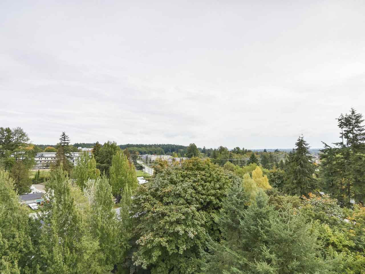 """Photo 12: Photos: 1005 9830 WHALLEY Boulevard in Surrey: Whalley Condo for sale in """"King George Park Tower"""" (North Surrey)  : MLS®# R2332057"""