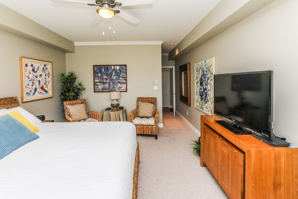"""Photo 10: Photos: B101 33755 7TH Avenue in Mission: Mission BC Condo for sale in """"THE MEWS"""" : MLS®# R2345242"""