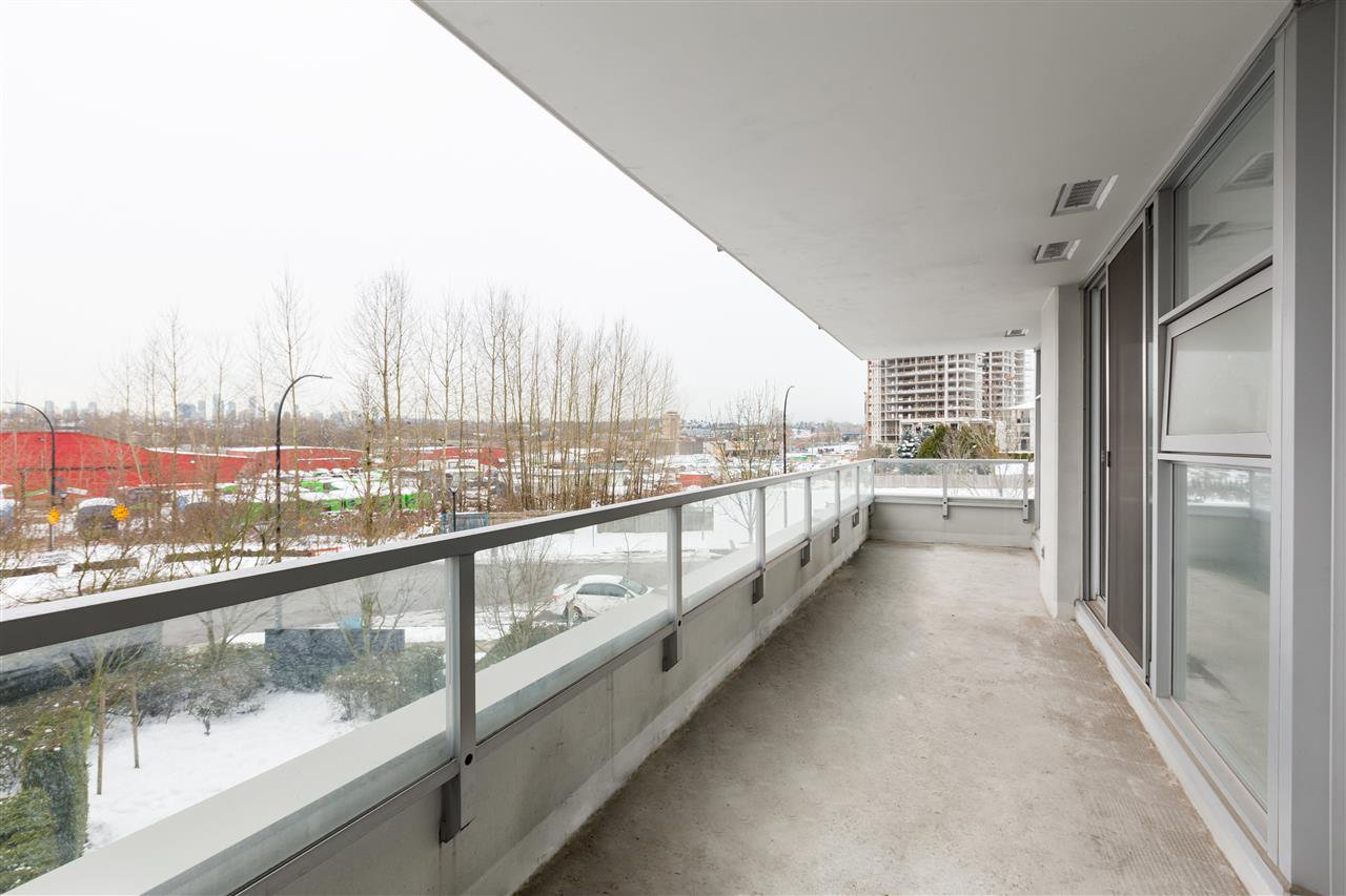 """Photo 16: Photos: 207 2289 YUKON Crescent in Burnaby: Brentwood Park Condo for sale in """"WATERCOLOURS"""" (Burnaby North)  : MLS®# R2352009"""