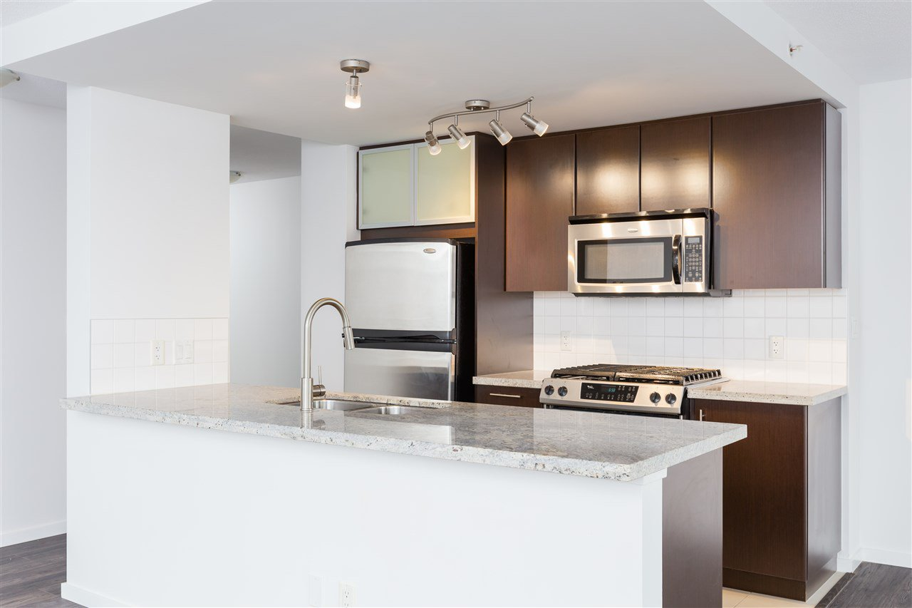 """Photo 6: Photos: 207 2289 YUKON Crescent in Burnaby: Brentwood Park Condo for sale in """"WATERCOLOURS"""" (Burnaby North)  : MLS®# R2352009"""