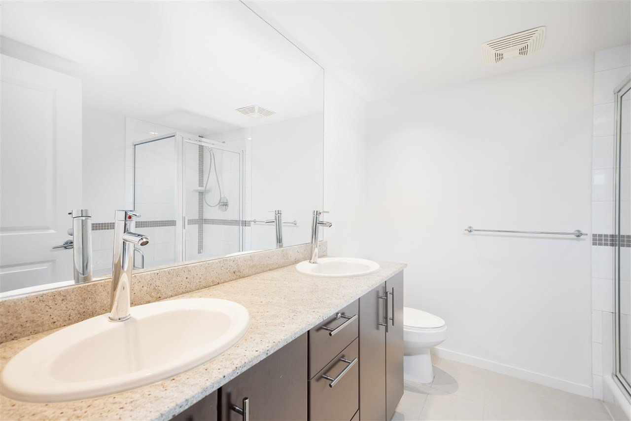"""Photo 15: Photos: 207 2289 YUKON Crescent in Burnaby: Brentwood Park Condo for sale in """"WATERCOLOURS"""" (Burnaby North)  : MLS®# R2352009"""