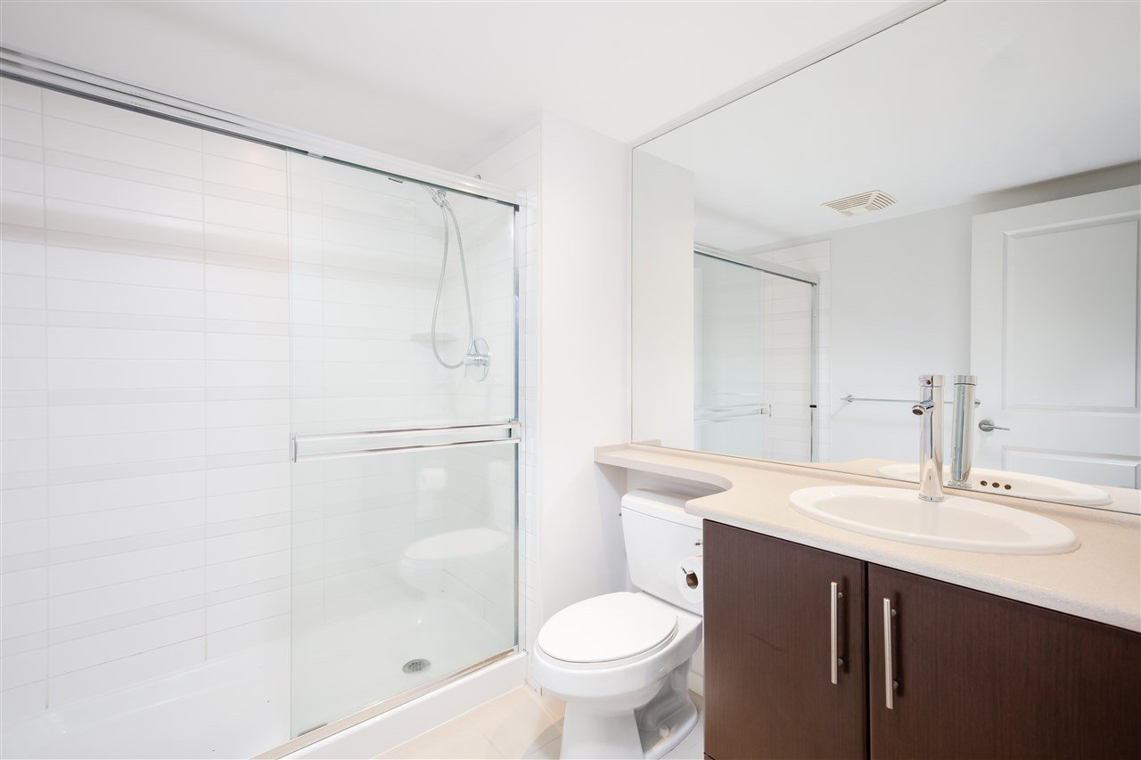 """Photo 14: Photos: 207 2289 YUKON Crescent in Burnaby: Brentwood Park Condo for sale in """"WATERCOLOURS"""" (Burnaby North)  : MLS®# R2352009"""