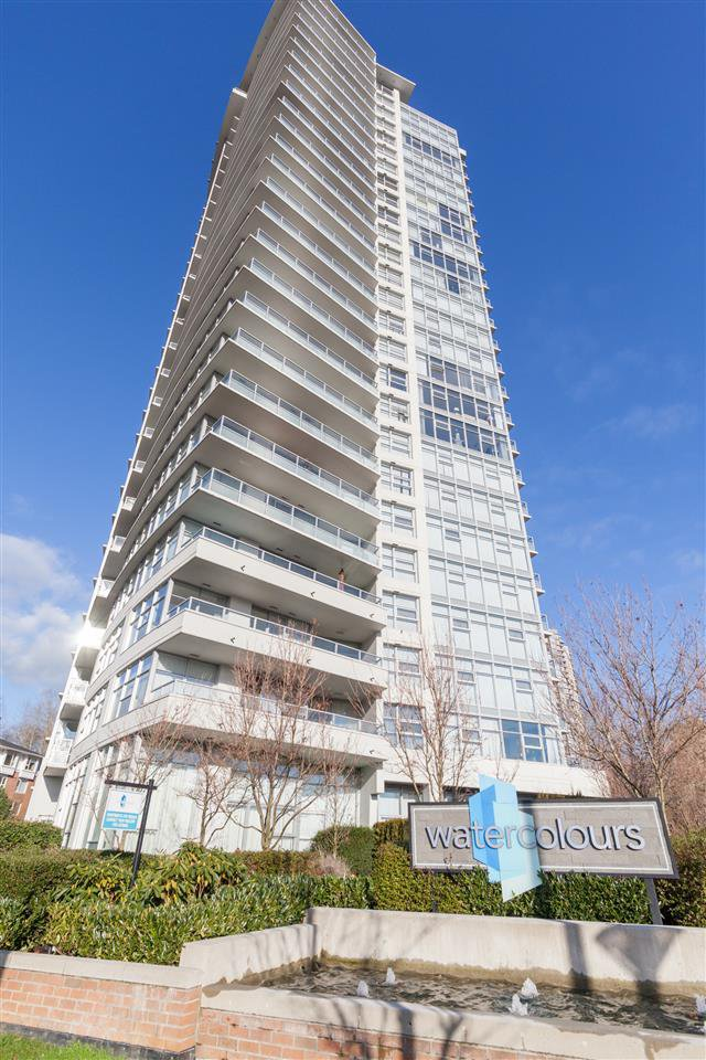 """Photo 19: Photos: 207 2289 YUKON Crescent in Burnaby: Brentwood Park Condo for sale in """"WATERCOLOURS"""" (Burnaby North)  : MLS®# R2352009"""