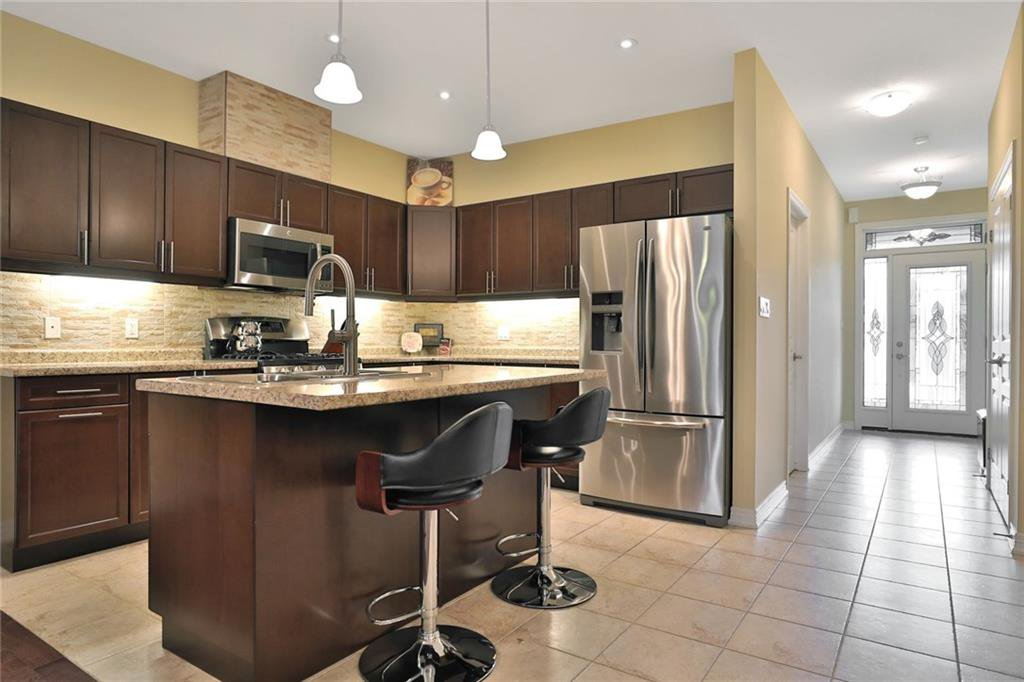 Photo 13: Photos: 71 FORESTVIEW Court in Smithville: Residential for sale : MLS®# H4056277