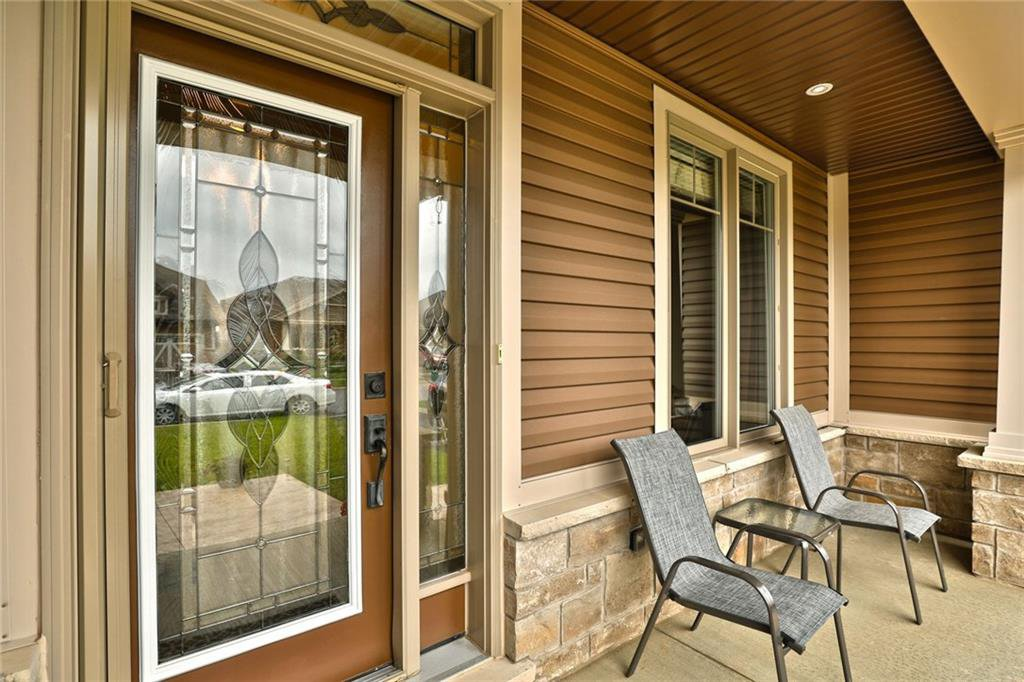 Photo 3: Photos: 71 FORESTVIEW Court in Smithville: Residential for sale : MLS®# H4056277
