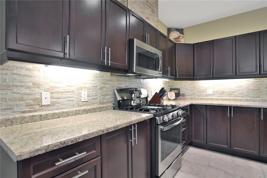 Photo 15: Photos: 71 FORESTVIEW Court in Smithville: Residential for sale : MLS®# H4056277