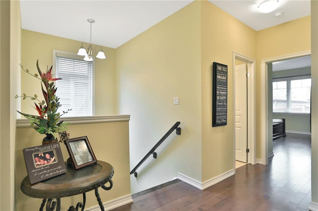 Photo 17: Photos: 71 FORESTVIEW Court in Smithville: Residential for sale : MLS®# H4056277