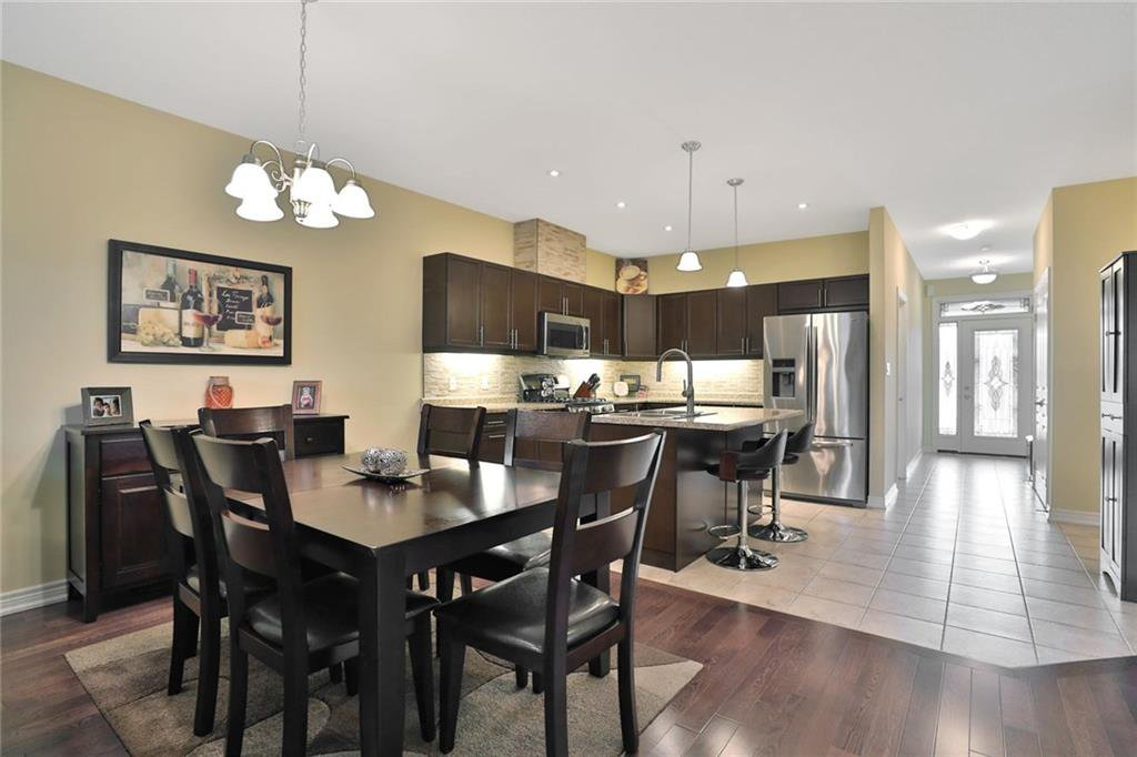 Photo 12: Photos: 71 FORESTVIEW Court in Smithville: Residential for sale : MLS®# H4056277