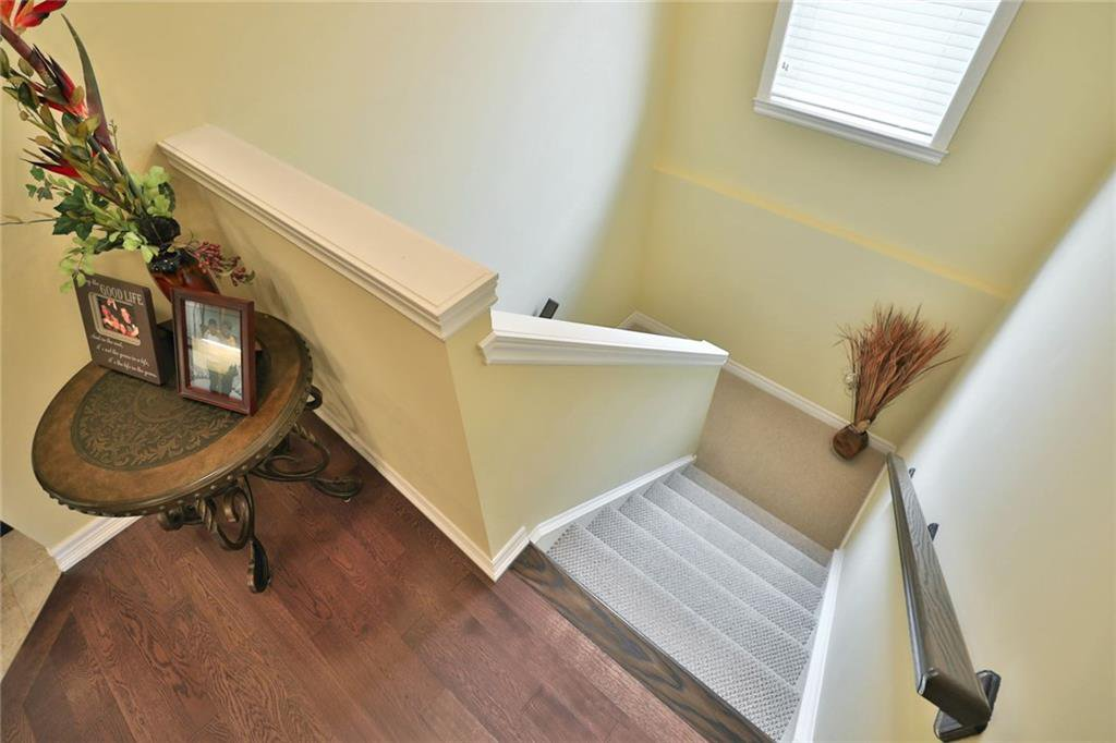 Photo 23: Photos: 71 FORESTVIEW Court in Smithville: Residential for sale : MLS®# H4056277