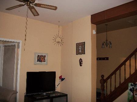 Photo 5: Photos: 336 Rosedale Avenue: Residential for sale (Fort Rouge)  : MLS®# 1111734