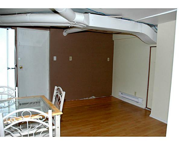 Photo 10: Photos: 3878 BOND Street in Burnaby: Central Park BS House for sale (Burnaby South)  : MLS®# V1114181