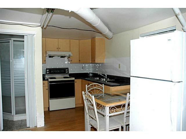 Photo 9: Photos: 3878 BOND Street in Burnaby: Central Park BS House for sale (Burnaby South)  : MLS®# V1114181