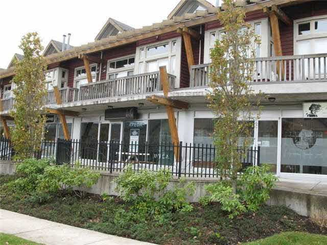"""Photo 2: Photos: 8 40775 TANTALUS Road in Squamish: Tantalus Townhouse for sale in """"THE ALPENLOFTS"""" : MLS®# V1137350"""