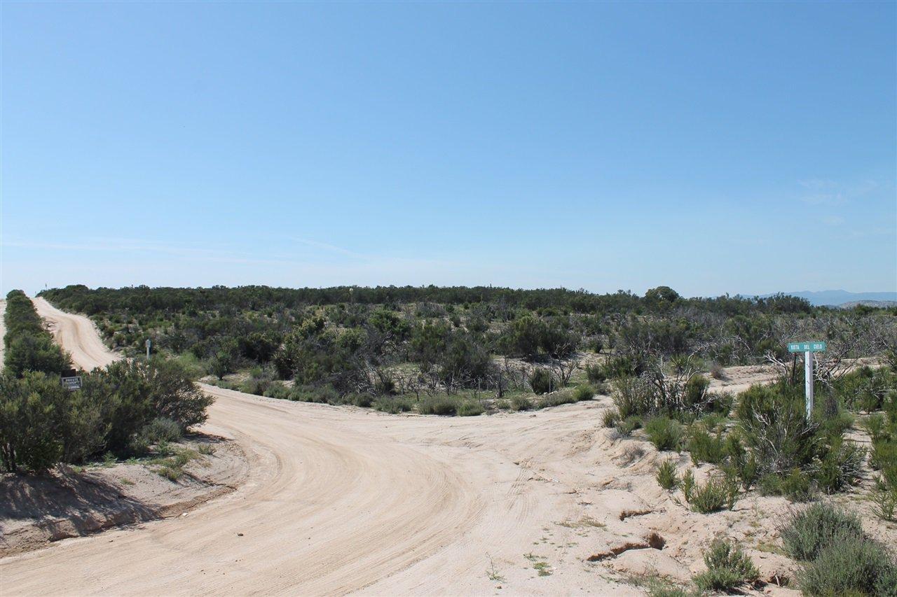 Main Photo: BOULEVARD Property for sale: 0 Vista del Cielo (10 ACRES)