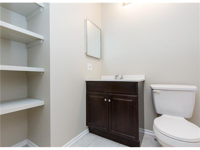 Photo 12: Photos:  in Calgary: House for sale : MLS®# C4088461