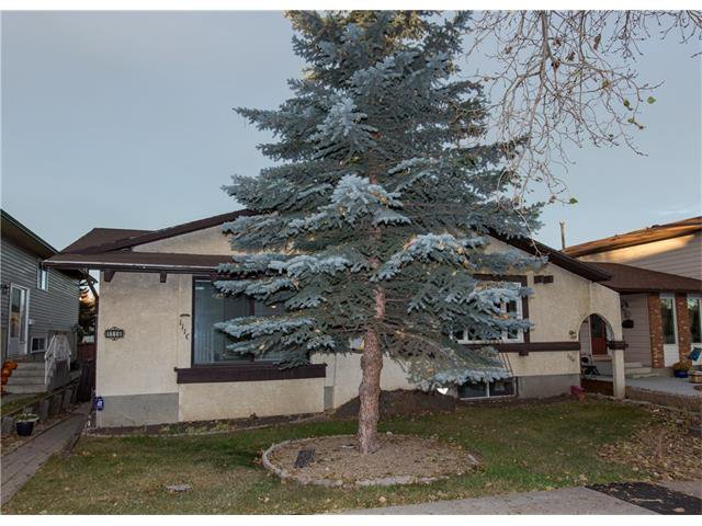 Photo 19: Photos:  in Calgary: House for sale : MLS®# C4088461