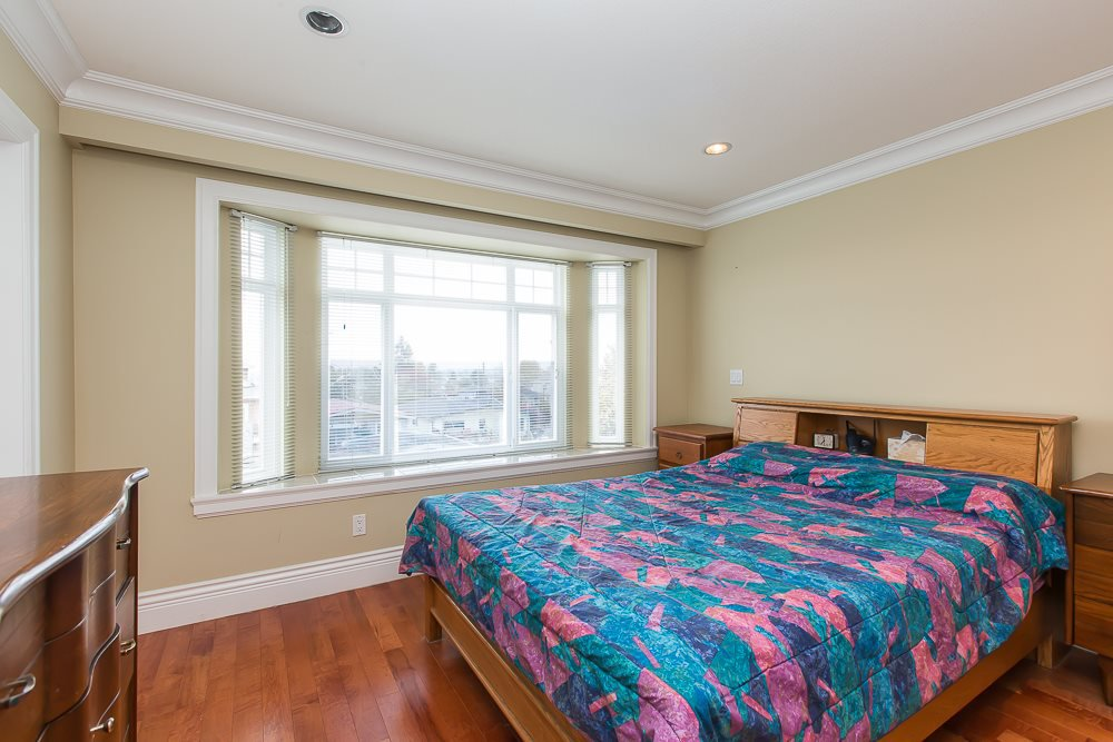 Main Photo: 180 W 62ND AVENUE in Vancouver: Marpole House for sale (Vancouver West)  : MLS®# R2009179