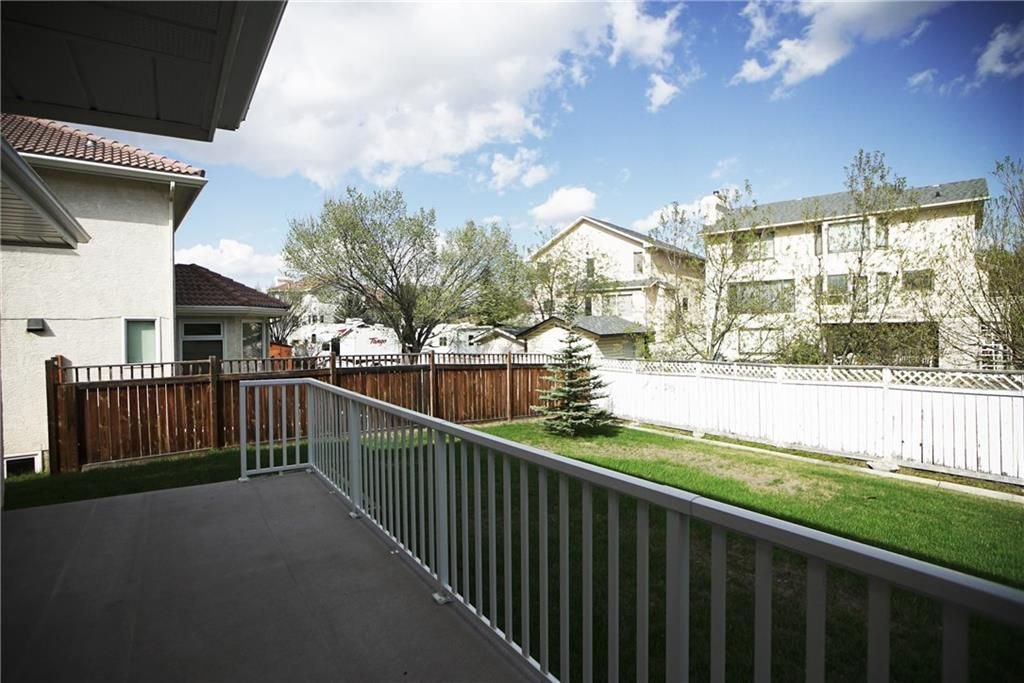 Photo 3: Photos: 91 EDGEVALLEY Circle NW in Calgary: Edgemont House for sale : MLS®# C4184209
