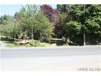 Main Photo: 122 Hereford Avenue in SALT SPRING ISLAND: GI Salt Spring Single Family Detached for sale (Gulf Islands)  : MLS®# 296700