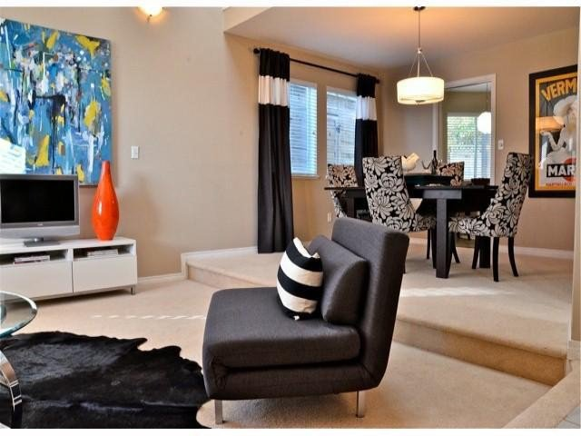"""Photo 5: Photos: 7956 161A ST in Surrey: Fleetwood Tynehead House for sale in """"Hazelwood Hills"""" : MLS®# F1322501"""