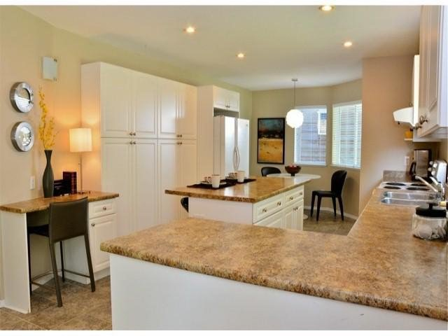 """Photo 8: Photos: 7956 161A ST in Surrey: Fleetwood Tynehead House for sale in """"Hazelwood Hills"""" : MLS®# F1322501"""