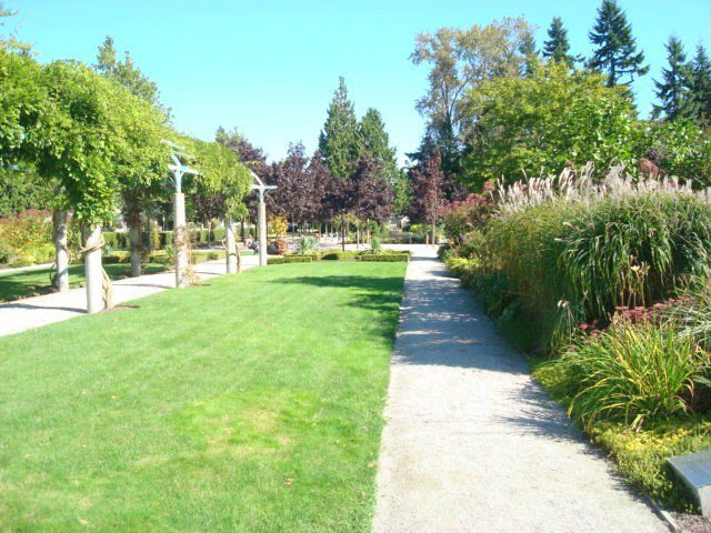 """Photo 18: Photos: 7956 161A ST in Surrey: Fleetwood Tynehead House for sale in """"Hazelwood Hills"""" : MLS®# F1322501"""