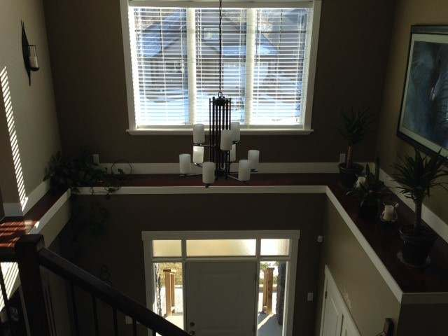 Photo 6: Photos: 8982 GRIZZLY Crescent in : Campbell Creek/Deloro House for sale (Kamloops)  : MLS®# 120581