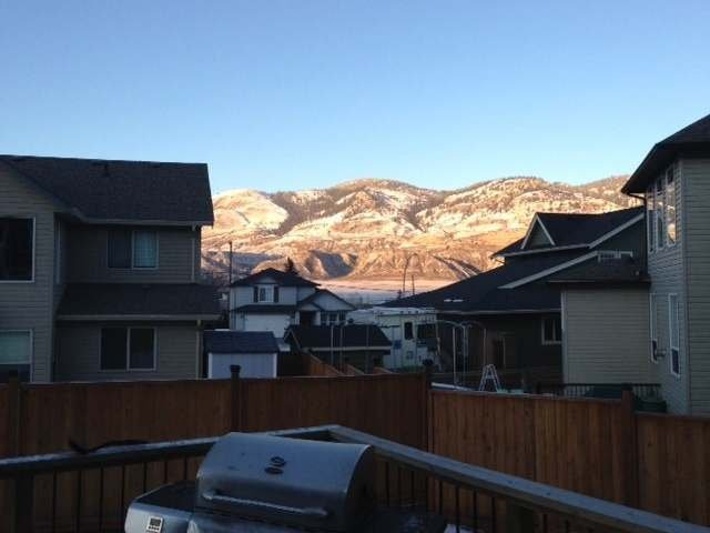 Photo 19: Photos: 8982 GRIZZLY Crescent in : Campbell Creek/Deloro House for sale (Kamloops)  : MLS®# 120581